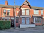 Thumbnail to rent in St. Saviours Road, Coalville