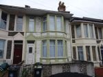 Thumbnail to rent in Beverley Road, Horfield, Bristol