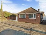 Thumbnail for sale in Bridge Road, Wickford, Essex