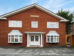 Thumbnail for sale in Priory Court, Lord Street West, Southport