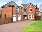 Thumbnail to rent in Morven Drive, Motherwell, North Lanarkshire