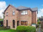 Thumbnail to rent in Sibley Park Road, Earley, Reading