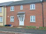 Thumbnail to rent in Higland Park, Uffculme