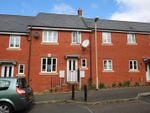 Thumbnail for sale in Bathern Road, Southam Fields, Exeter
