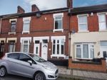 Thumbnail to rent in Seymour Street, Hanley, Stoke-On-Trent
