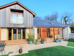 Thumbnail for sale in Lower Broad Oak Road, West Hill, Ottery St. Mary