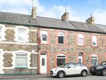 Thumbnail for sale in Wyndham Crescent, Pontcanna, Cardiff