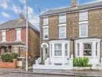 Thumbnail for sale in Park Road, Sittingbourne
