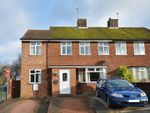 Thumbnail for sale in Beech Road, Princes Risborough