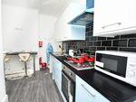 Thumbnail to rent in Raglan Road, Burnley