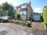 Thumbnail for sale in Twentywell Drive, Bradway, Sheffield