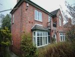 Thumbnail for sale in Uttoxeter Road, Meir, Stoke-On-Trent