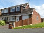 Thumbnail to rent in Pelican Close, Sydney, Crewe, Cheshire
