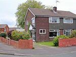Thumbnail to rent in Presteigne Avenue, Tonteg, Pontypridd