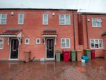 Thumbnail to rent in Reginald Road, Scunthorpe