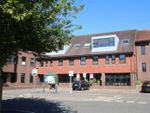 Thumbnail to rent in Hallmark House, Station Road, Henley-On-Thames