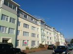 Thumbnail to rent in Doyle Court, Portsmouth