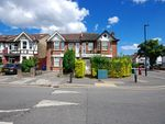 Thumbnail to rent in Eastfields Road, Acton