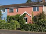 Thumbnail for sale in Montcalm Road, Norwich, Norfolk