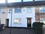 Thumbnail to rent in Alwain Green, Speke, Liverpool