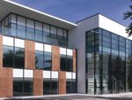 Thumbnail to rent in Building 7, Foundation Park, Cannon Lane, Maidenhead, Berkshire