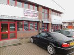 Thumbnail to rent in Unit 8, Phoenix Business Park, Birmingham