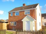 Thumbnail for sale in Willow Gardens, Sidemoor, Bromsgrove