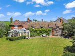 Thumbnail for sale in Longwood, Owslebury, Winchester, Hampshire