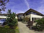 Thumbnail to rent in Pinewood, Basingstoke
