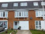 Thumbnail to rent in Beech Close, Folkestone