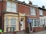 Thumbnail for sale in Seagrove Road, Portsmouth