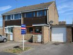 Thumbnail for sale in Barra Close, Highworth