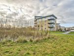 Thumbnail to rent in Percy Green Place, Stukeley Meadows, Huntingdon, Cambridgeshire