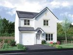 """Thumbnail to rent in """"Erskine"""" at Queen Mary Avenue, Clydebank"""