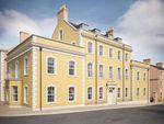 Thumbnail for sale in Vickery Court, Poundbury, Dorchester