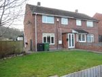 Thumbnail to rent in Callowside, Ewyas Harold, Hereford