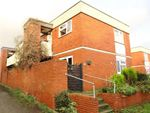 Thumbnail for sale in Ashby Road, Kegworth, Derby