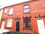 Thumbnail to rent in Hope Street, Dukinfield