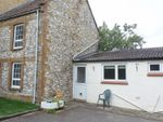 Thumbnail to rent in Horton, Ilminster