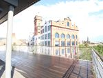 Thumbnail to rent in Clavering Place, Quayside, Newcastle Upon Tyne
