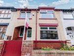 Thumbnail to rent in Wynnstay Gardens, Hartlepool