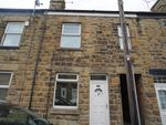 Thumbnail to rent in Medlock Road, Handsworth, Sheffield