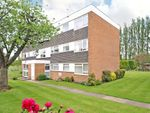 Property history Jesson Close, Walsall WS1