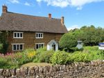 Thumbnail for sale in Bell Lane, Byfield, Daventry