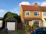 Thumbnail to rent in St Richards Road, Portslade, East Sussex