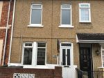 Thumbnail to rent in Butterworth Road, Swindon