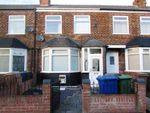 Thumbnail for sale in Cambridge Road, Hessle