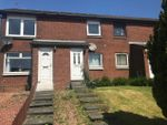 Thumbnail to rent in Lochview Drive, Hogganfield, Glasgow