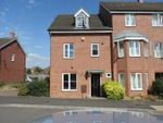 Thumbnail to rent in Shropshire Drive, Coventry