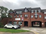 Thumbnail to rent in Stowe Street, Lichfield